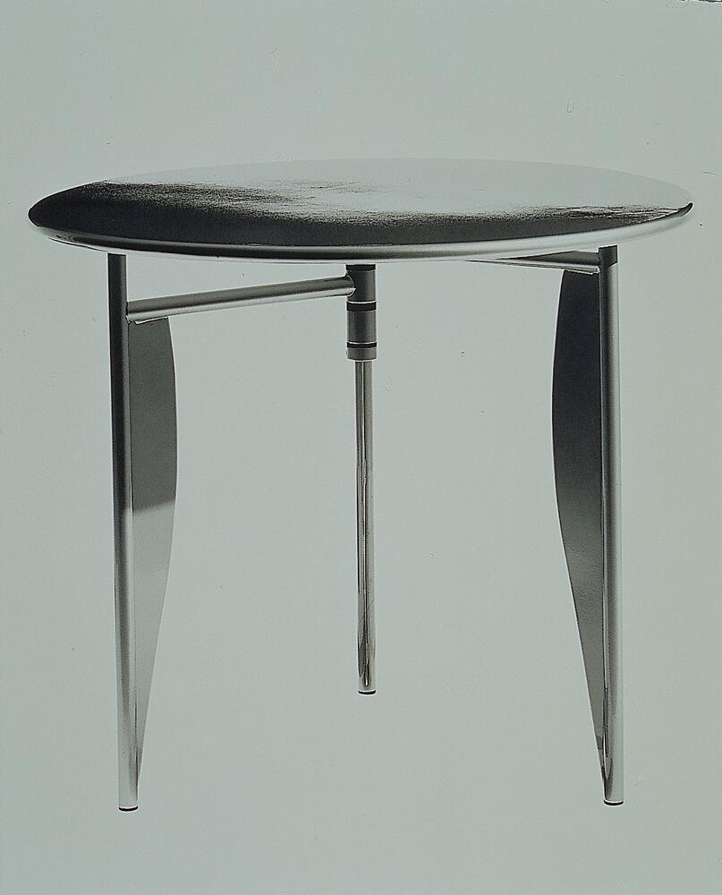 Philippe Starck Design Furniture Tables Titos Apostos 0