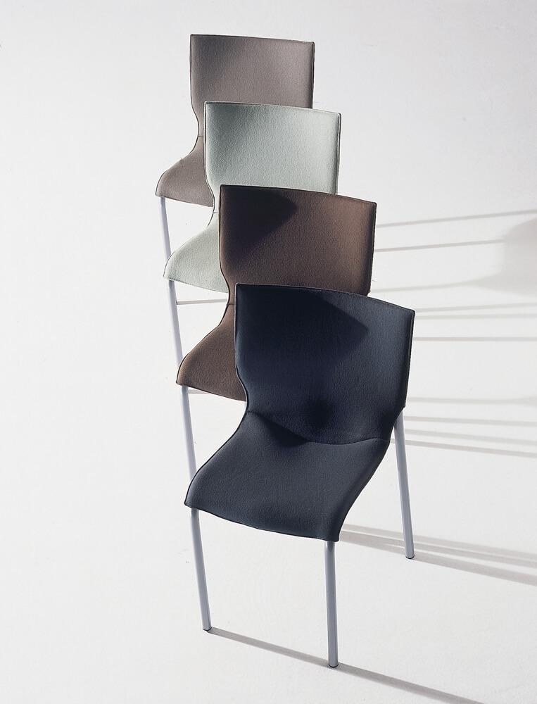 Design Stoelen Philippe Starck.Cheap Chic