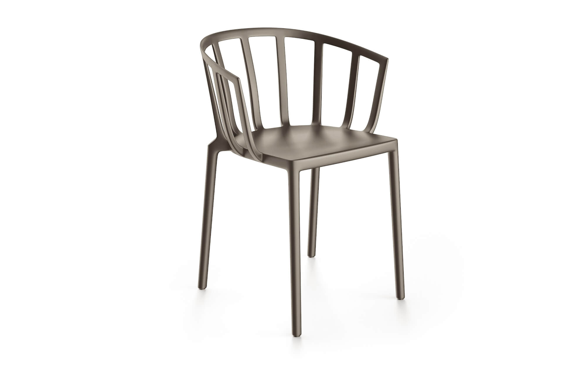 Design Furniture Chairs Generic For Venice Kartell 0