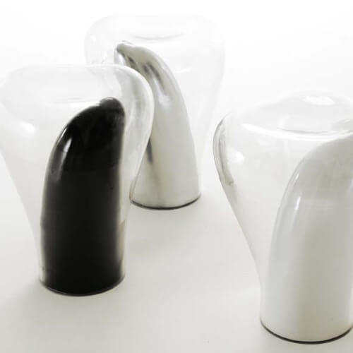 CHICOS (KARTELL)