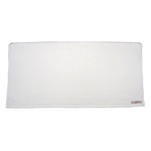 Bath Towel (Target) - Bathrooms