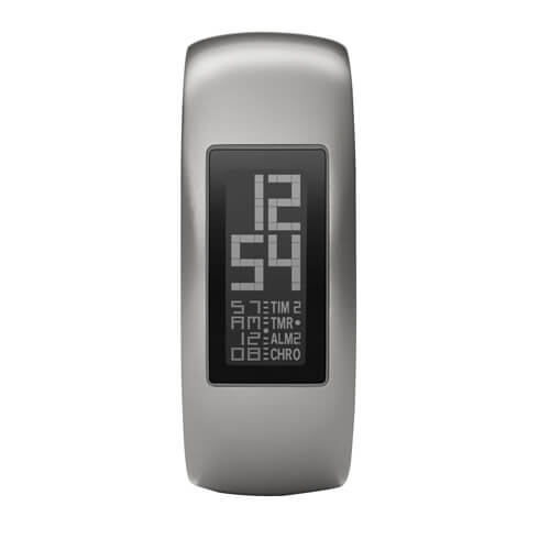 Digital Watch PH1119 (Fossil)