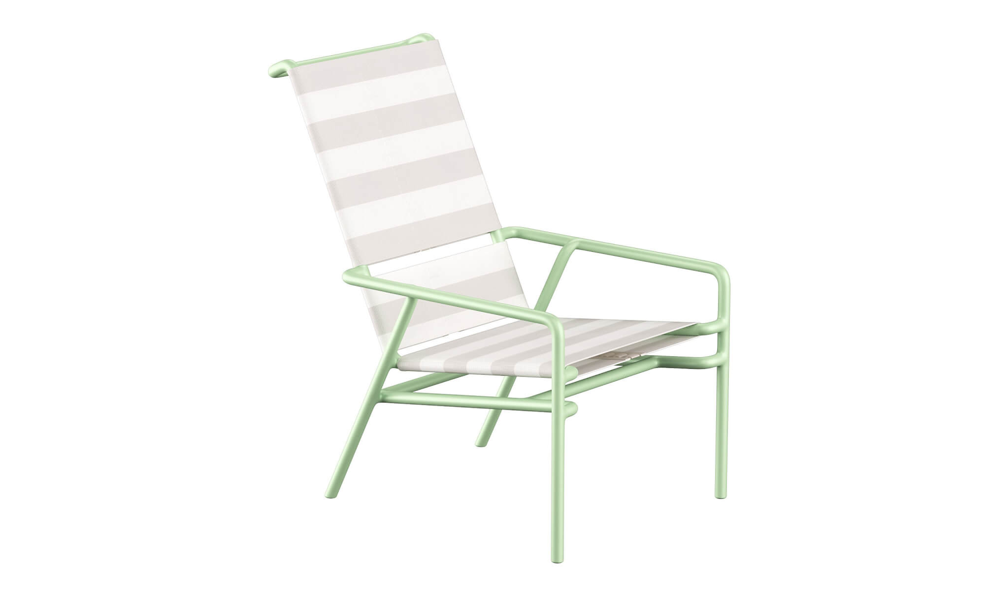 BAYWATCH (KARTELL) - Chairs