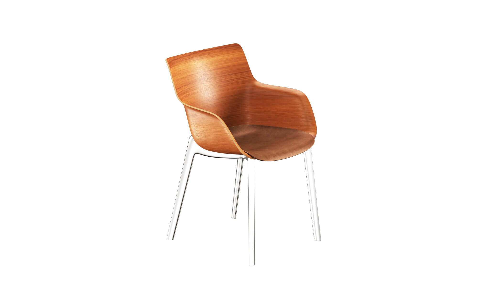 QUEENWOOD (KARTELL) - Chairs
