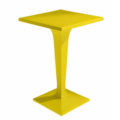 Toy Table (DRIADE)
