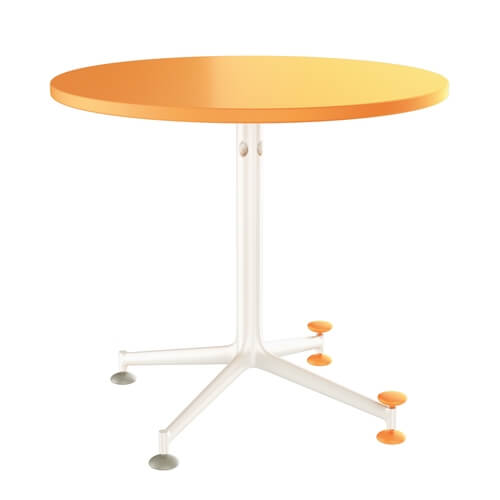 OCA PUCCINO (TOG) - Tables