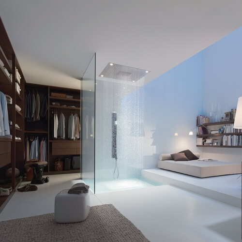 Starck Design Industrial Design Bathrooms