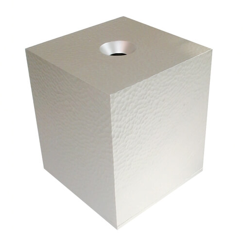 Tissue Box (Target) - Home & Office