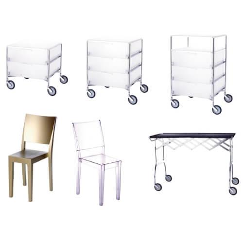 Stupendous Lord Yo Lord Yo Cover Driade Good Goods Catalog La Cjindustries Chair Design For Home Cjindustriesco