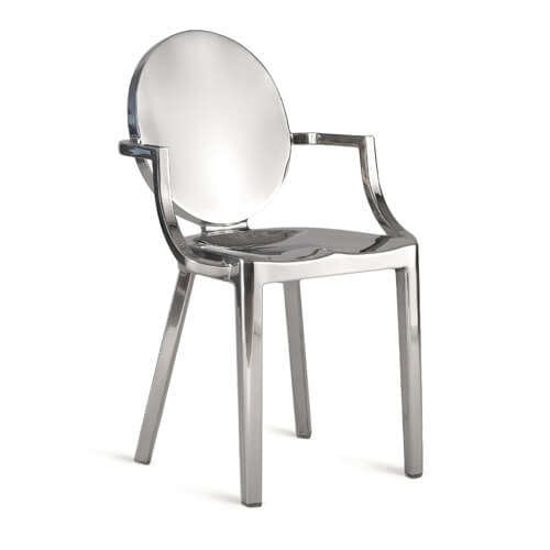 Kong Chair, Emeco