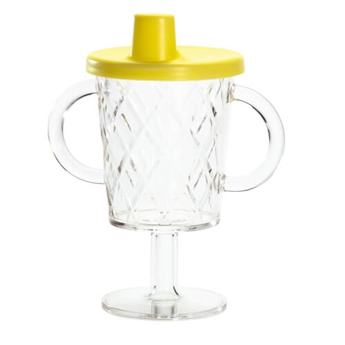 Sippy Cup - Children's