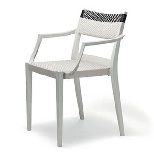 Play with Dedon Chair - Chairs