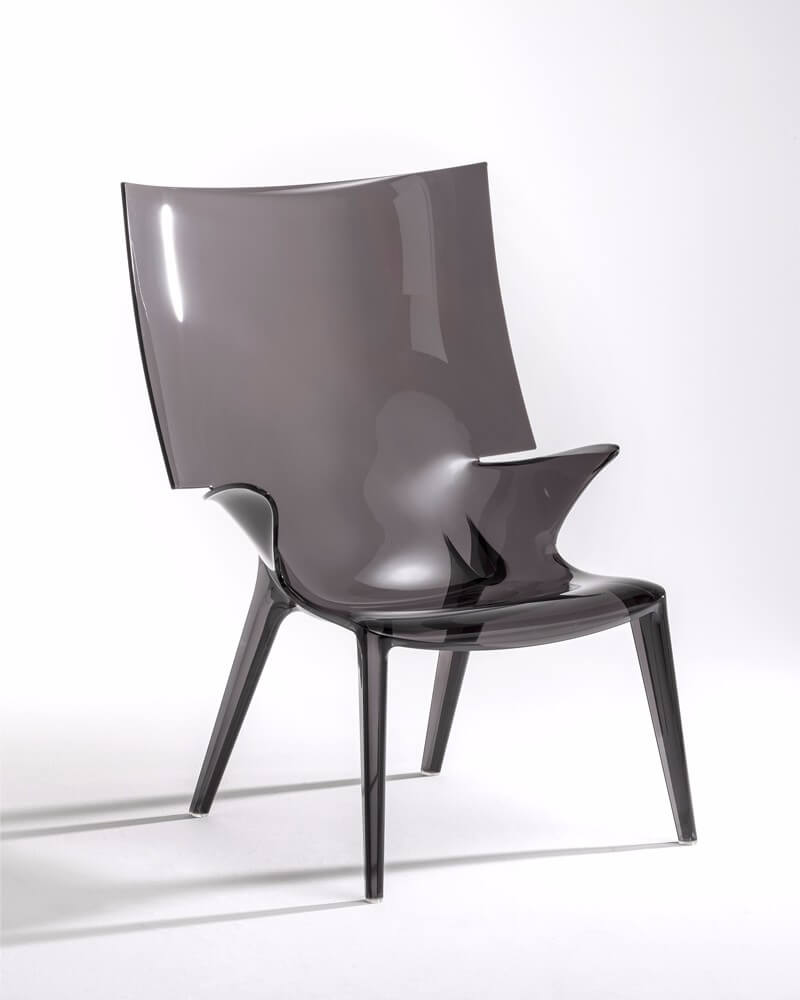 Uncle Jim (KARTELL) - Armchairs