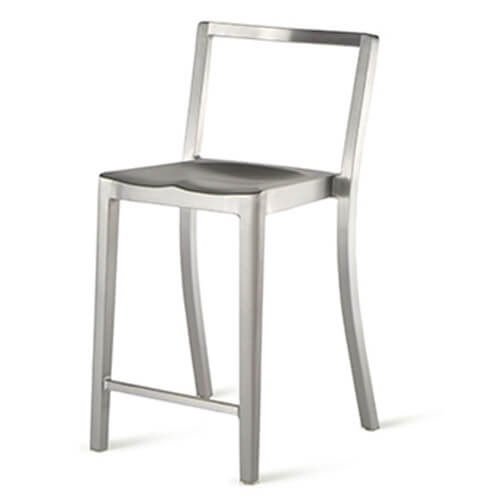 ICON CHAIR (EMECO)