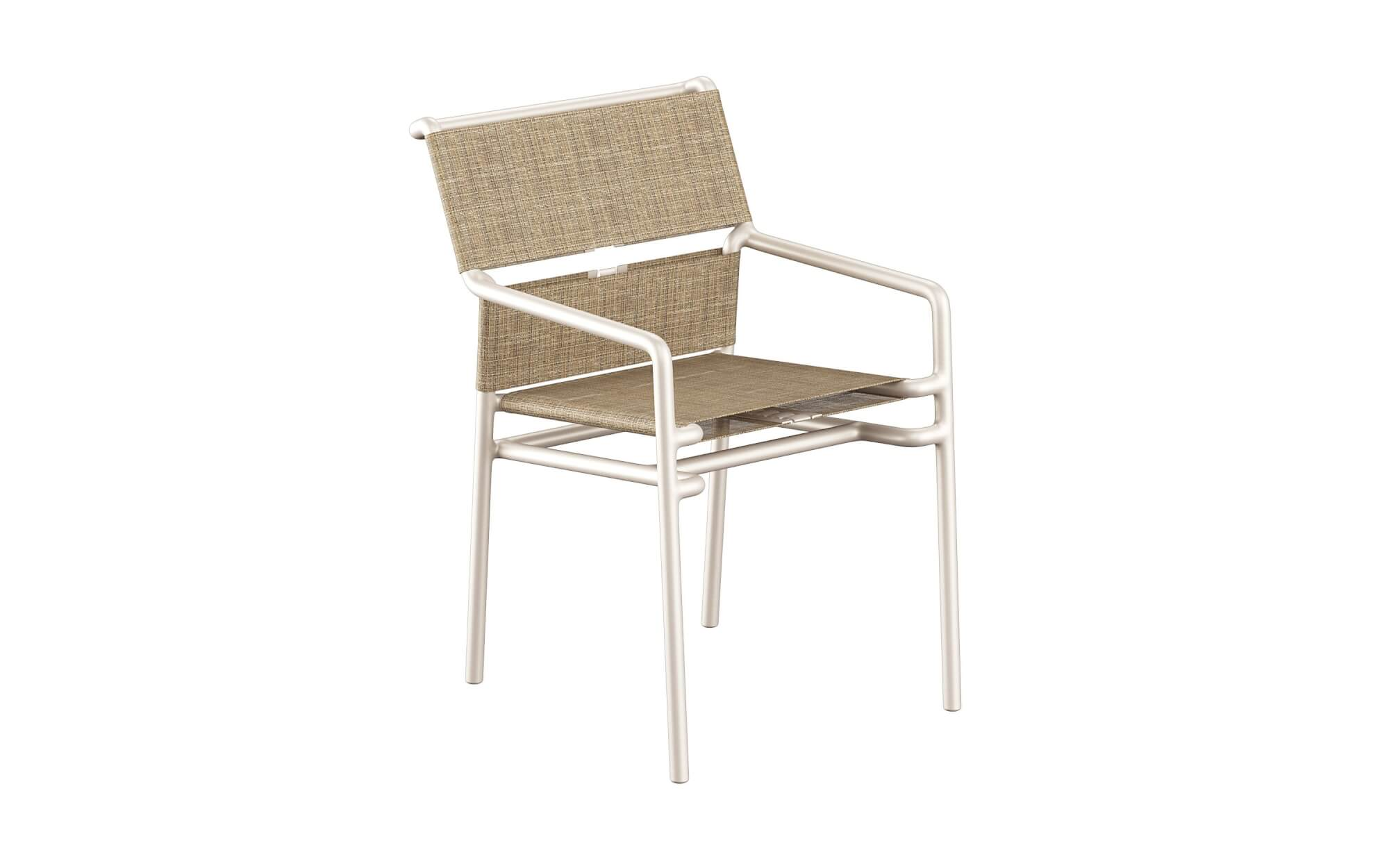 Sun Tan Collection (Kartell)