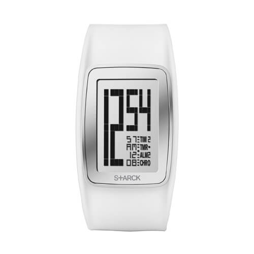 Digital Watch PH1121 (Fossil)