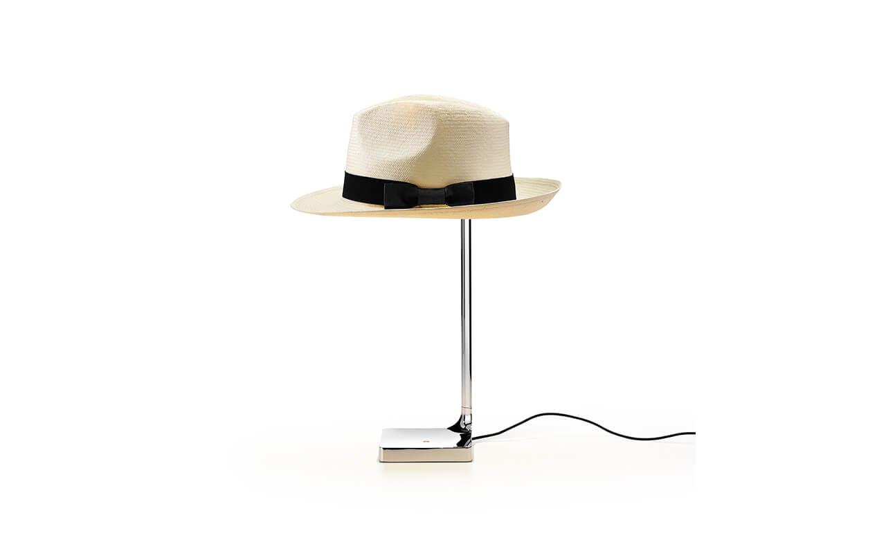 Philippe Starck Lighting Throughout Chapo Lighting Starck Design Lighting