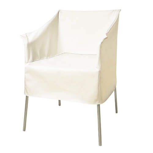 COSY CHAIR (TARGET)