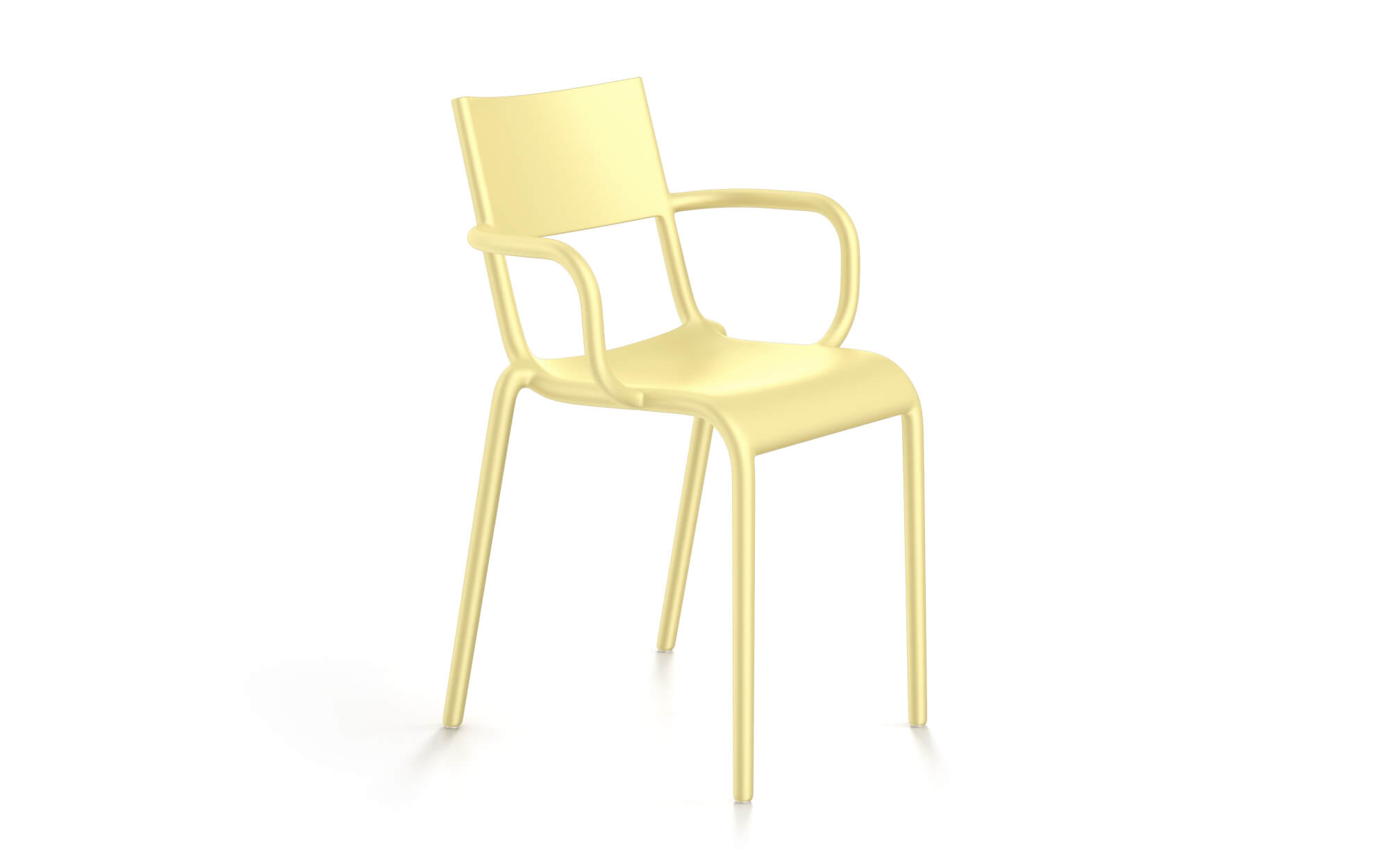 GENERIC.A (KARTELL)