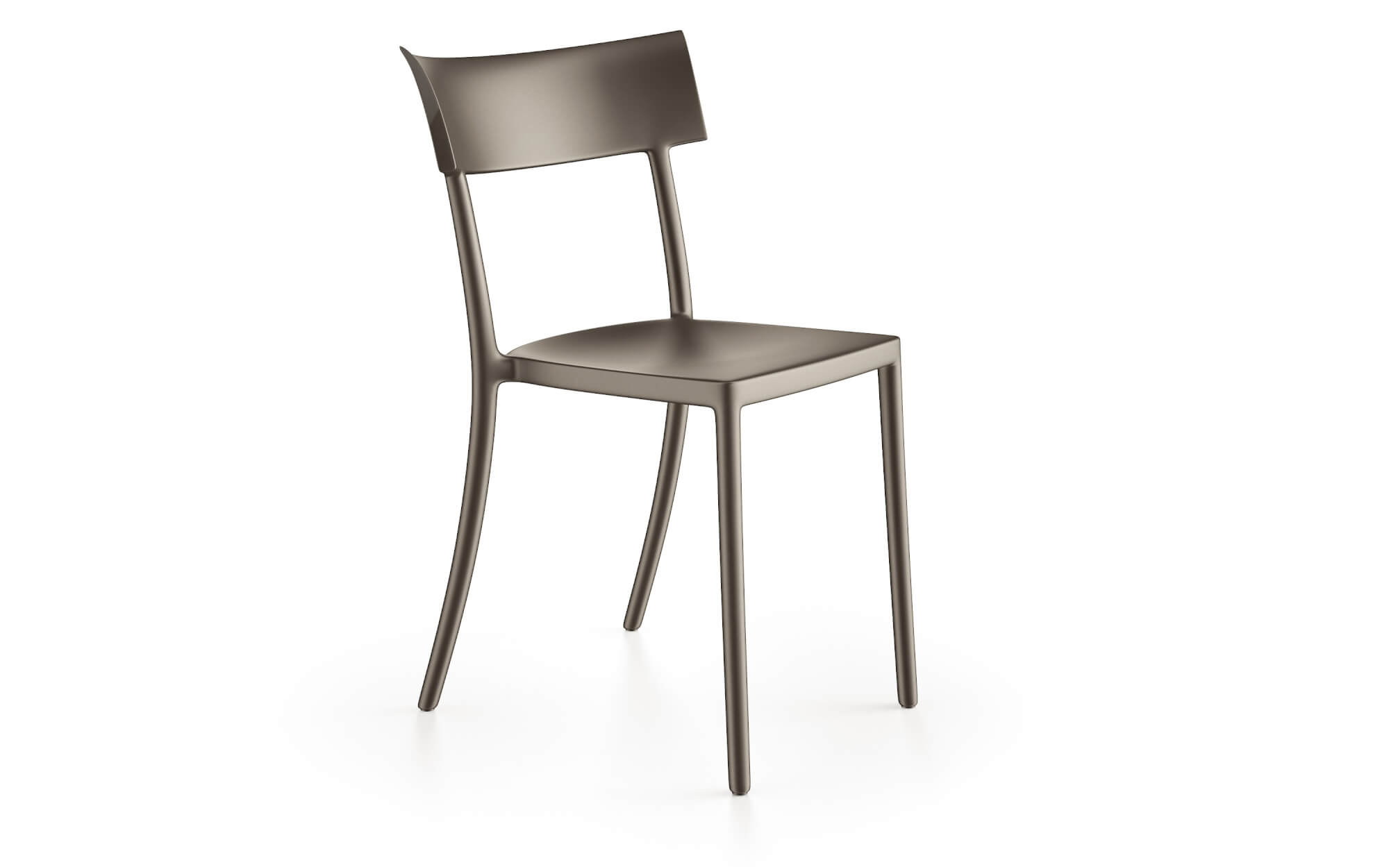 Generic.CW (Kartell)  - Chairs