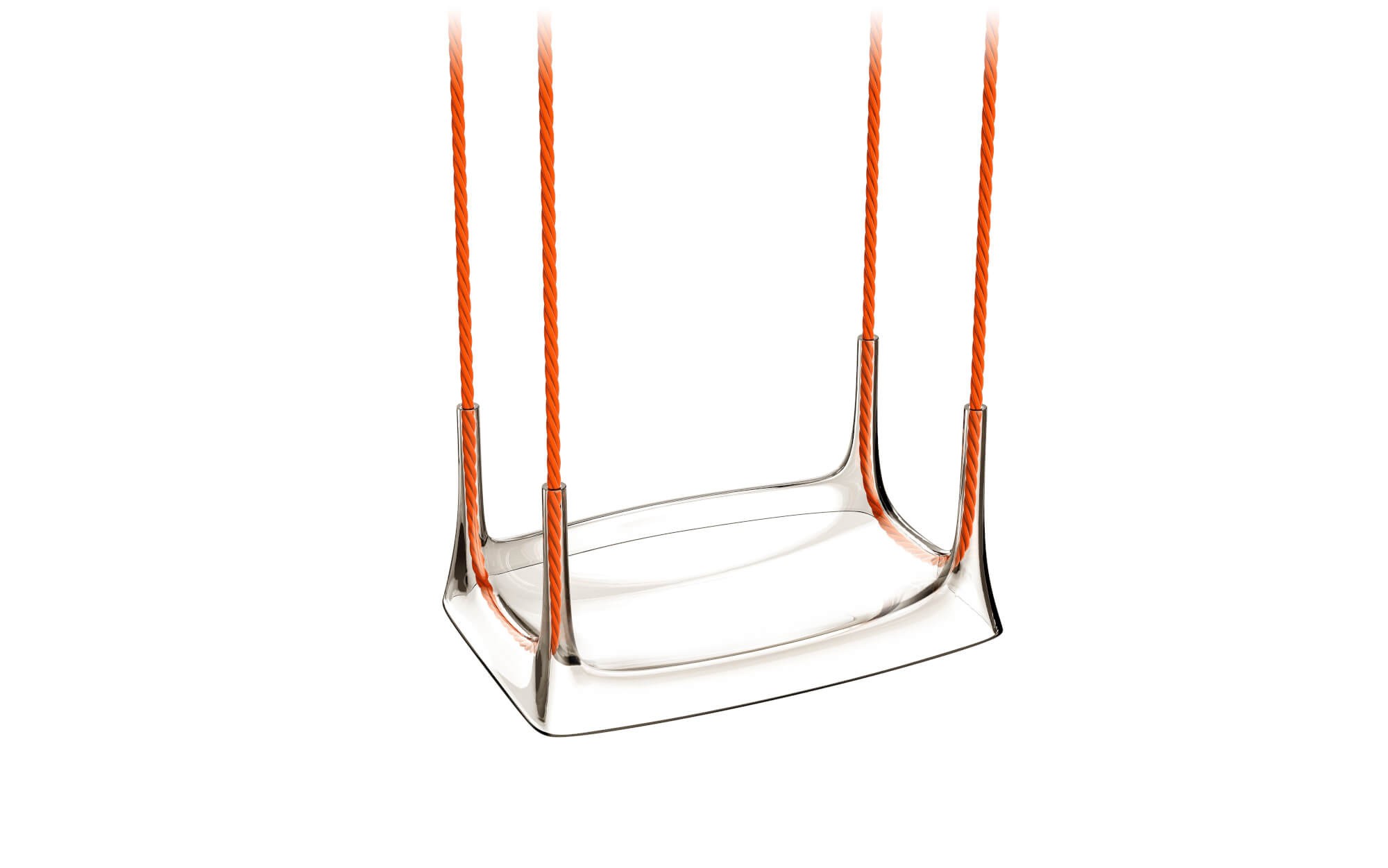 AIRWAY, swing (KARTELL)
