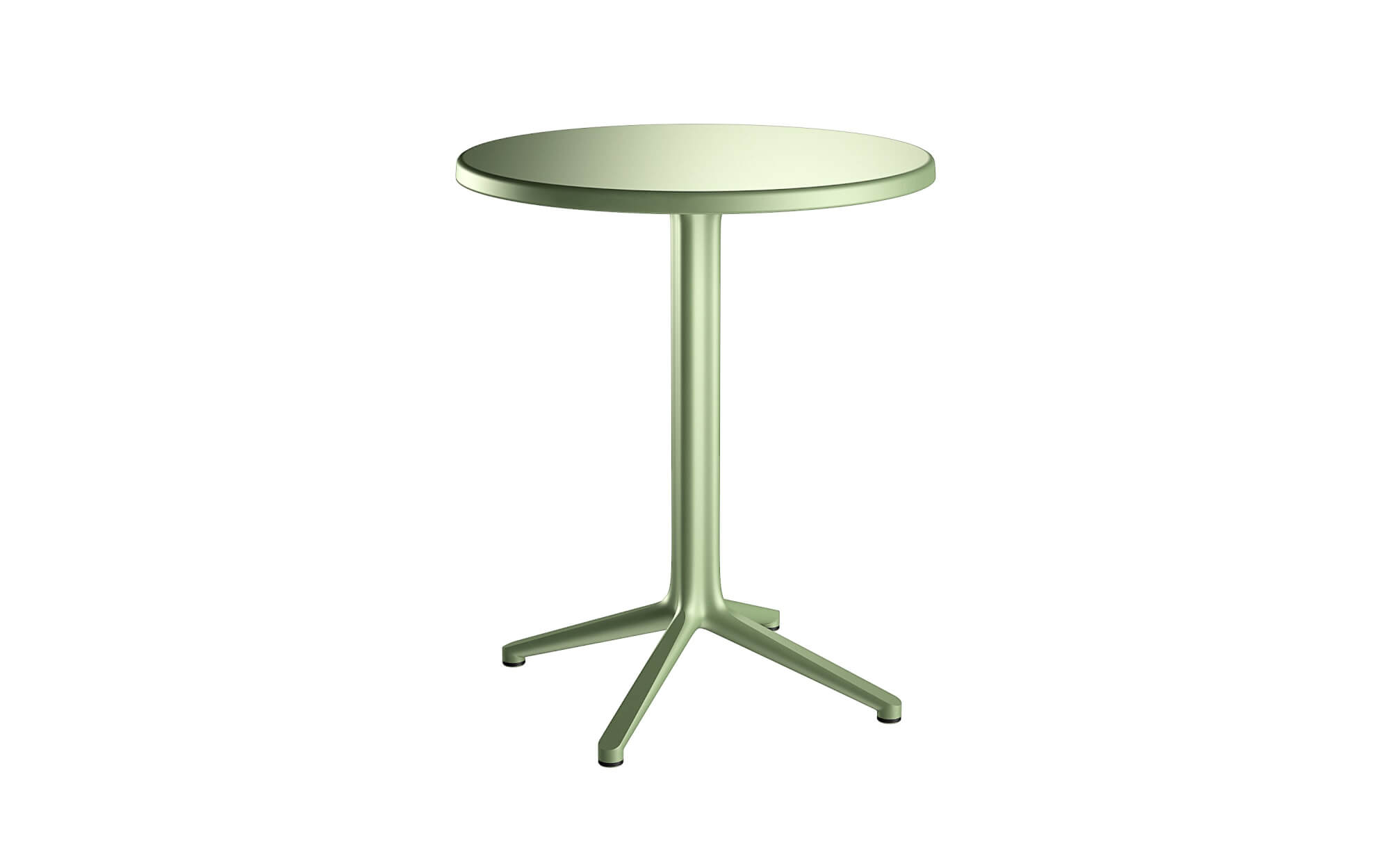 Generic.B (Kartell) - Tables