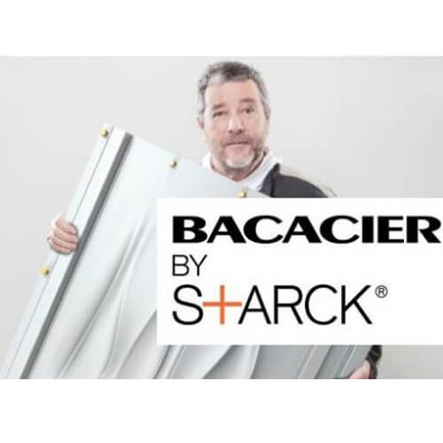 Bacacier By Starck 3S (Bacacier) - Others