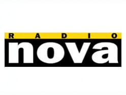 """Pudding"" (2) - Philippe Starck - Radio Nova -"