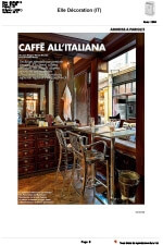 Caffè All'Italiana